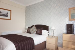 The Havelock, Hotels  Shanklin - big - 7