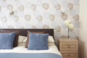 The Havelock, Hotels  Shanklin - big - 6