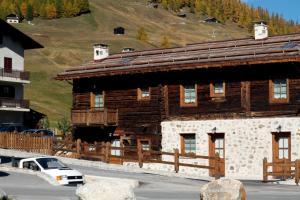 Appartamenti Gallo - AbcAlberghi.com