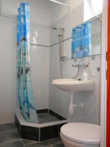 4 Évszak Apartman, Apartments  Gyula - big - 11