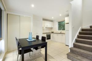 Briars Cottage, Holiday homes  Daylesford - big - 4