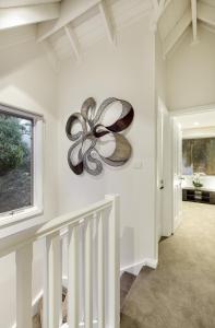 Briars Cottage, Prázdninové domy  Daylesford - big - 11