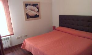 Apartamentos Turisticos Veladiez, Ferienwohnungen  La Lastrilla - big - 13