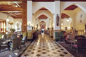 Badrutt's Palace Hotel (33 of 56)
