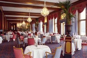 Badrutt's Palace Hotel (5 of 56)