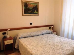 Hotel Ricci - AbcAlberghi.com