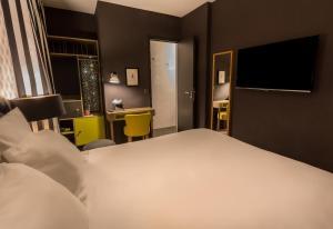 """Double Room """"Radieuse"""""""
