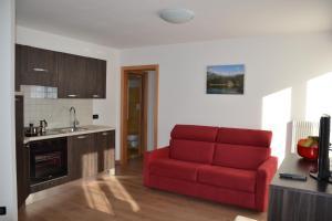 Casa Olivati - AbcAlberghi.com