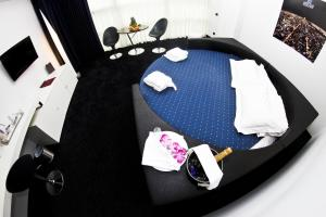 Prenota Hotel Class Lamezia