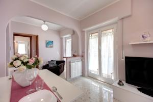Interno15 Apartment - abcRoma.com