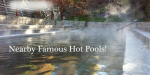 Home Hotel Lava Hot Springs, Hotely  Lava Hot Springs - big - 23