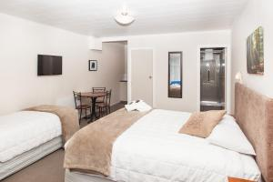 Picton Accommodation Gateway Motel, Motely  Picton - big - 89