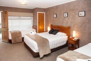 Picton Accommodation Gateway Motel, Motels  Picton - big - 56