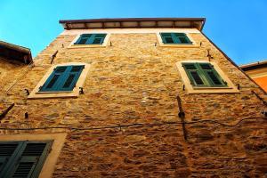 Montegrazie Apartment - AbcAlberghi.com