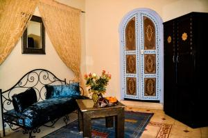Riad La Kahana, Riad  Marrakech - big - 16