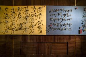Four Seasons Hotel Bejing (9 of 37)