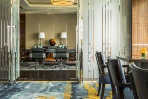 Four Seasons Hotel Bejing (5 of 37)