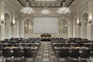 Hilton Paris Opera (9 of 30)