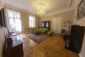 Old Town Klaipedos Street Apartment, Apartments  Vilnius - big - 7