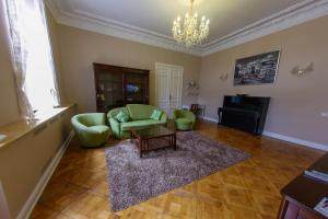 Old Town Klaipedos Street Apartment, Apartments  Vilnius - big - 9
