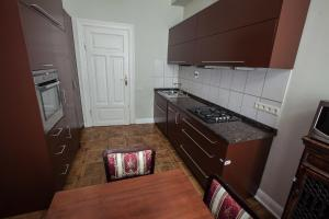 Old Town Klaipedos Street Apartment, Apartments  Vilnius - big - 15