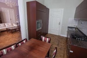 Old Town Klaipedos Street Apartment, Apartments  Vilnius - big - 17