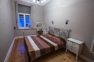 Old Town Klaipedos Street Apartment, Apartments  Vilnius - big - 18