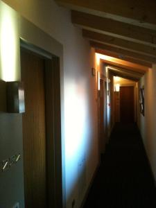 Trattoria Locanda Ai Tre Amici, Hotels  Mortegliano - big - 17