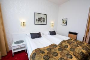 Hotel Keflavik (32 of 33)
