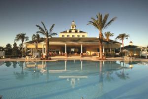 Reunion Resort (20 of 30)