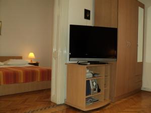 Apartment Horvat, Appartamenti  Zagabria - big - 31