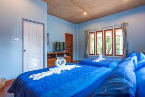 Seafar Resort, Rezorty  Ko Kood - big - 18