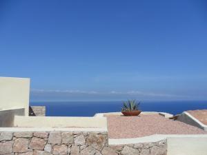 Villa Soleil - AbcAlberghi.com