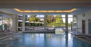 Prenota Hotel Terme Formentin