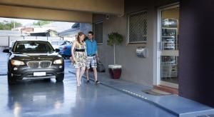Leichhardt Motor Inn, Motel  Toowoomba - big - 30