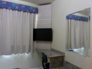 Hotéis Pamplona, Hotely  Rio do Sul - big - 3