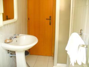 A-HOTEL.com - Soggiorno Al Nido, Appartamenti, Varazze, Italia ...