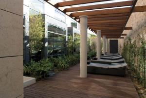 Hilton Vilamoura As Cascatas Golf Resort & Spa (21 of 129)