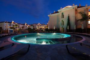Hilton Vilamoura As Cascatas Golf Resort & Spa (40 of 129)