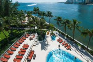 Mandarin Oriental, Miami (1 of 37)