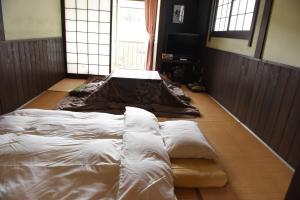 Maruyasu, Ryokany  Miyazu - big - 64
