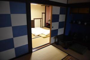 Maruyasu, Ryokany  Miyazu - big - 58