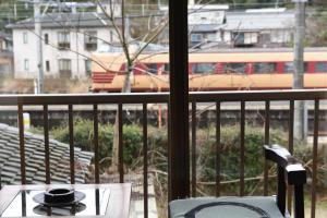 Maruyasu, Ryokany  Miyazu - big - 42