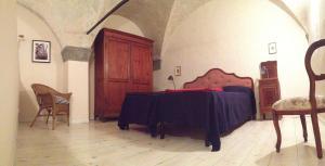Bargello121, Apartmanok  Firenze - big - 15