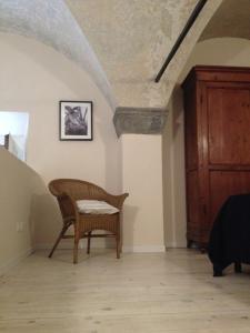 Bargello121, Apartmanok  Firenze - big - 18