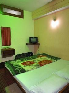 Hotel Meenakshi, Hotels  Gangtok - big - 5