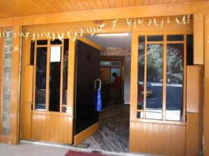 Hotel Meenakshi, Hotels  Gangtok - big - 20