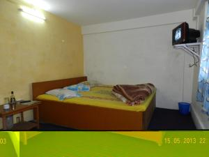 Hotel Meenakshi, Hotels  Gangtok - big - 28