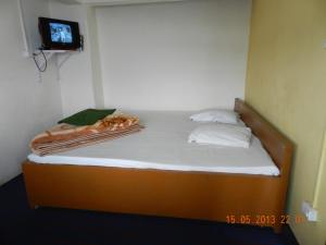 Hotel Meenakshi, Hotels  Gangtok - big - 14