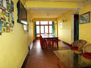 Hotel Meenakshi, Hotels  Gangtok - big - 38